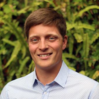 Nick Nikolaiev, COO and Co-Founder of Tactiq.io (AGSM MBA 2016)