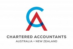 Chartered Accountants Australia + New Zealand