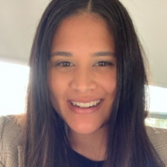 Jennifer Bismire_BCom, Marketing, Information Systems & Management, 2018