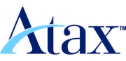 ATAX logo_14th-international-tax-administration-conference