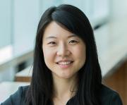Jenny Yang_AAT Faculty