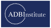 ADBI logos_2021 14th International Tax Administration Conference