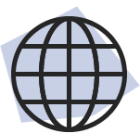 World Glyph