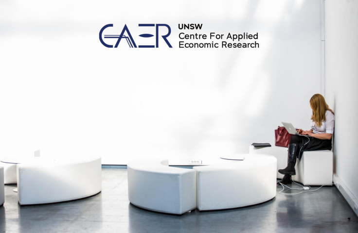 Centre for Applied Economic Research
