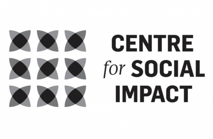 Centre for Social Impact (CSI)