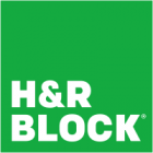 H&R Block Logo_14th-international-tax-administration-conference