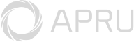 Logo of partner APRU