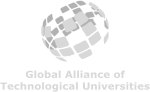 Logo of partner Global Alliance of Technological Universities