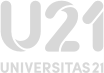 Logo of partner Universitas 21