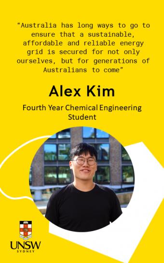 Alex Kim Headshot