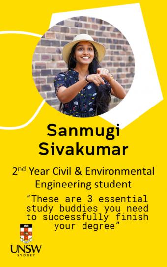 Sanmugi Sivakumar Headshot