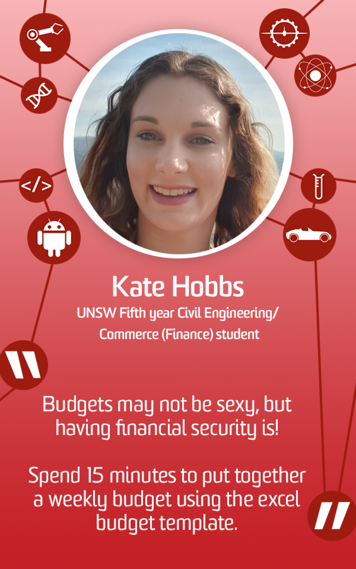 ENG_student_blog_kate hobbs