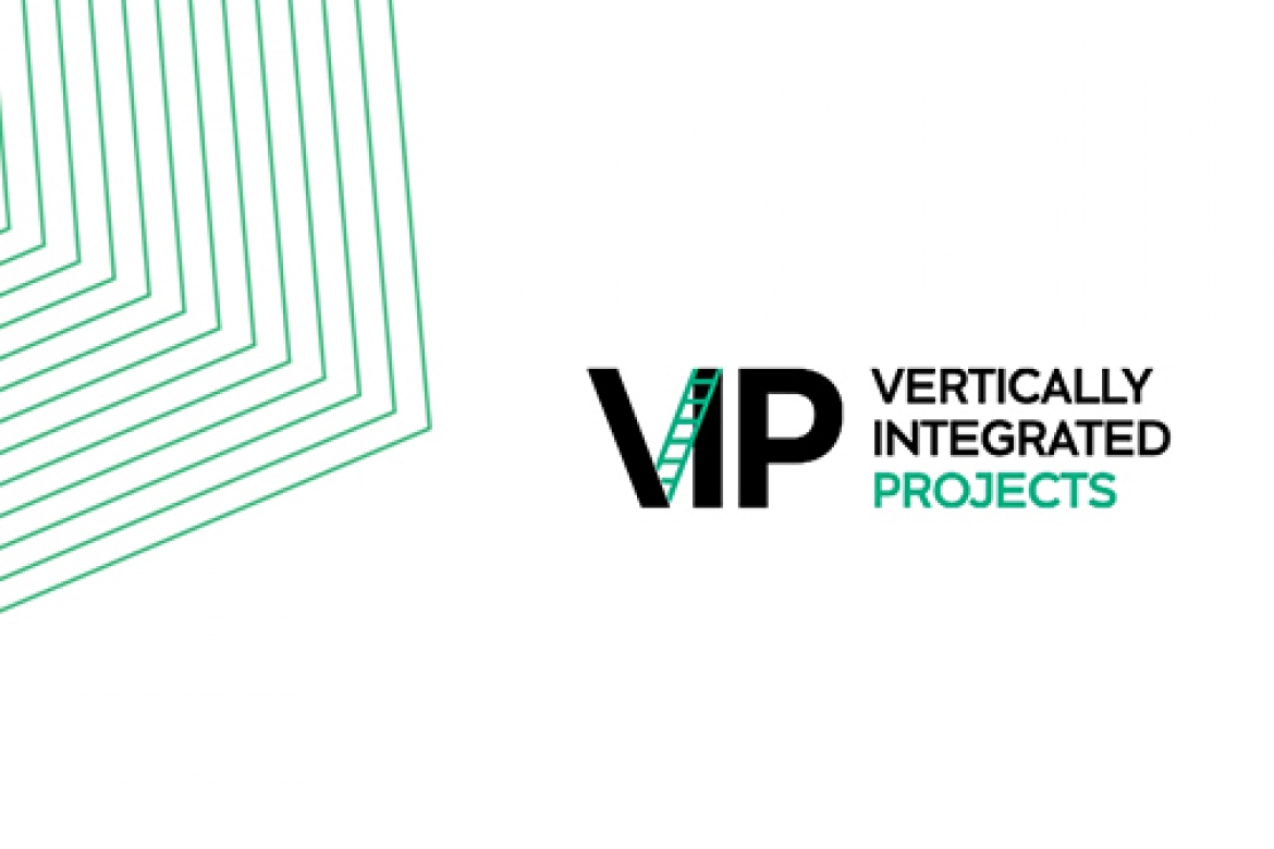 Vertically Integrated projects