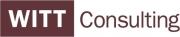 logo for Witt Consulting