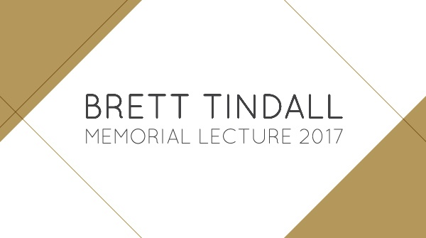 Brett Tindall Memorial Lecture: Professor Jean-michel Molina – On Demand PrEP: only for Europe