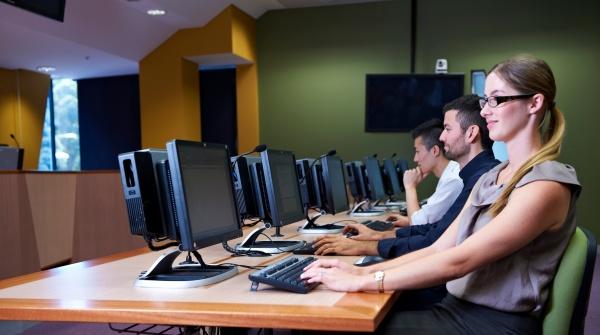 Intermediate to Advanced Programming in Python