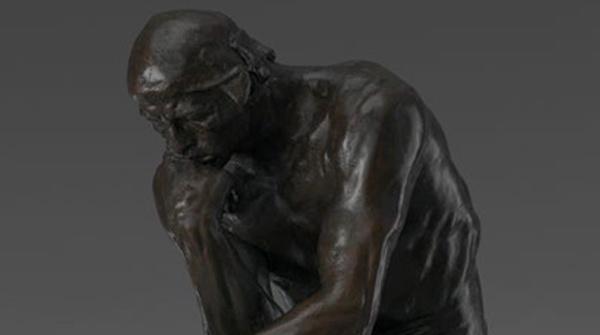 ECAN Scientia Series: The Gig Economy of Academia
