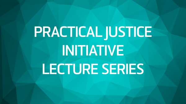 Free lecture: Is a just child protection system possible?