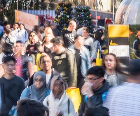 UNSW Sydney – Australia's Global University