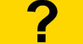 Ask a question image color