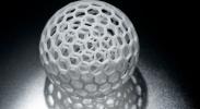 3D Printing 101 image