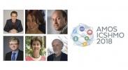 AMOS Free Public Seminar - Myth-busting climate change image