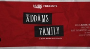 The Addams Family, The Musical  image