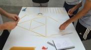 Architecture Workshop image
