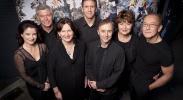 Australia Ensemble @UNSW - Raising Sparks image