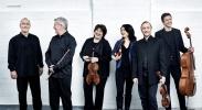 Australia Ensemble lunchtime concert image