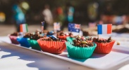 UNSW's Biggest International Morning Tea image