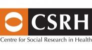 CSRH seminar: UNESCO's foray into sexuality education image