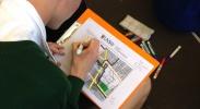 City Planning workshop image