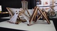 Computational Design workshop image