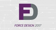 Force Design 2017 image