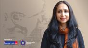 Gandhi Oration 2018: Remembrance Ceremony image
