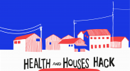 Health and Houses Hack image
