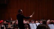 UNSW Wind Symphony: Semester 2 Concert image