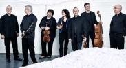 Australia Ensemble subscription - Schubert's Octet image
