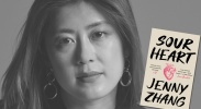 In Conversation with Jenny Zhang image