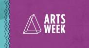 Artsweek image