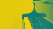 Music Recitals image