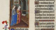 Collegium Musicum Choir: Sacred music of the classical greats image