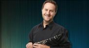 Masterclass series - clarinet masterclass image