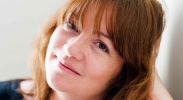 Sydney Writers' Festival at UNSW: Eimear McBride in conversation with Ronan McDonald image