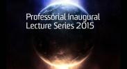 UNSW Professorial Inaugural lecture series - Professor Andrew Martin image