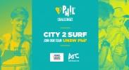 Phil' City 2 Surf image