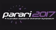 PARARI: Australian explosive ordnance safety symposium image