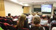 Public lecture - Professor Pat Thompson image