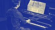 Progressions : Music Showcase image